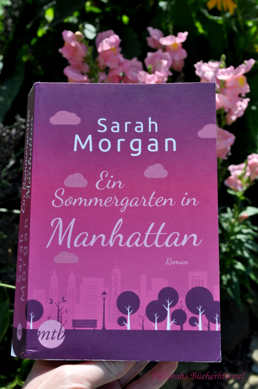 Sarah_Morgan_Ein_Sommergarten_in_Manhattan_4